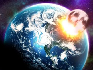 2012 Mayan Doomsday Prophecy Innacurate According To Astronomers
