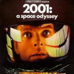 Top 10 Sci-Fi Movies In Outer Space