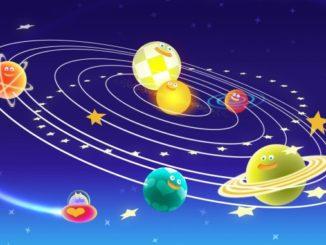 Astronomy Jokes And Humour