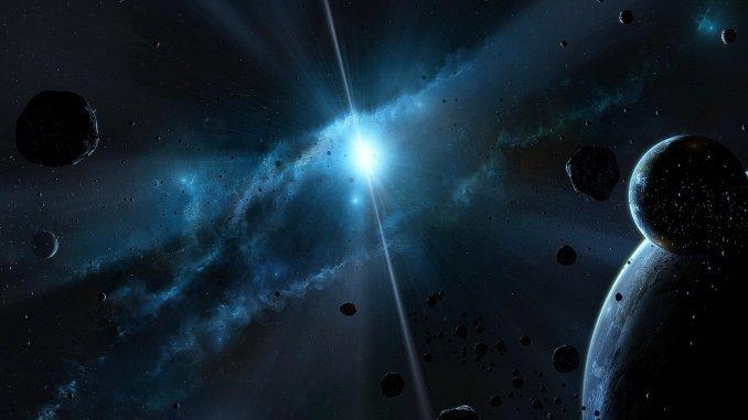 20 Interesting Astronomy Quotes