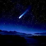 Meteoroids, Meteor Showers And Meteorites Explained