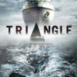 Triangle (2009) Explained