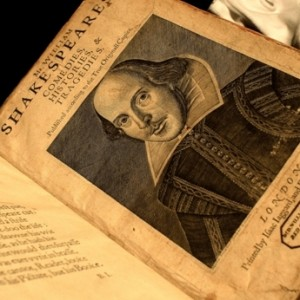 Astronomy Quotes In Shakespeare