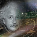 Black Holes, Relativity And Time Travel