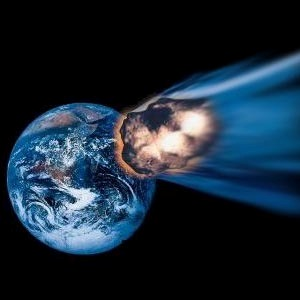 1.7 Mile Asteroid To Flyby Earth On May 31st