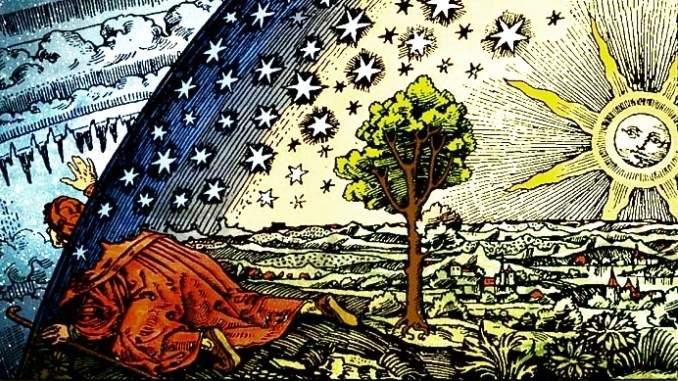 Top 15 Astronomy Myths
