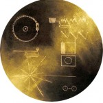 Voyager 1: 36 Years And 25bn Kms Later