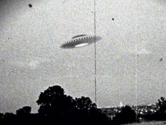 French State-run UFO Agency The Last In Europe