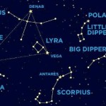 The Night Sky This Month: September 2015