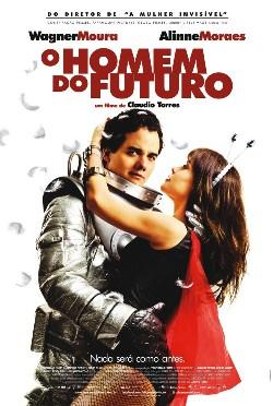 O Homem do Futuro (2011)