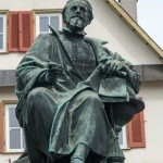 10 Most Influential Astronomers Of All Time