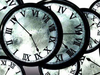 Time Travel & the Bootstrap Paradox Explained
