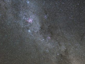 10 Interesting Facts About Night Sky Stars
