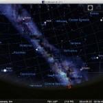 Top 10 Desktop Apps For Stargazing
