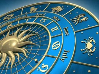 How do Astronomy and Astrology Differ?