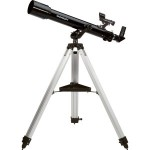 Orion Observer 70mm Altazimuth Refractor Telescope – Review
