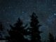 Star Constellations & Brightest Stars
