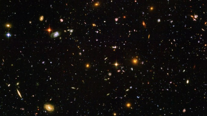 The Universe Is Becoming Increasingly More Habitable