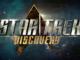 Star Trek: Discovery (May 2017)