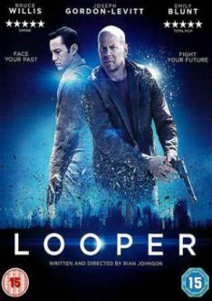 Looper (2012)
