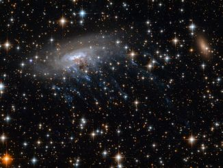 spiral-galaxy-death-captured-by-hubble
