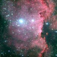 NGC 6193