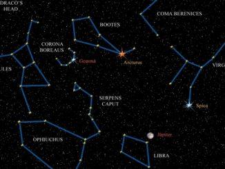 Corona Borealis