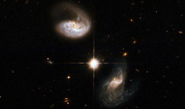 CGCG 436-030