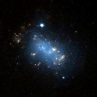 NGC 1156