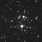 NGC 2129