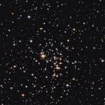 NGC 2355