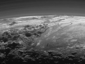 Is Pluto a Planet After All, And Should We Care?