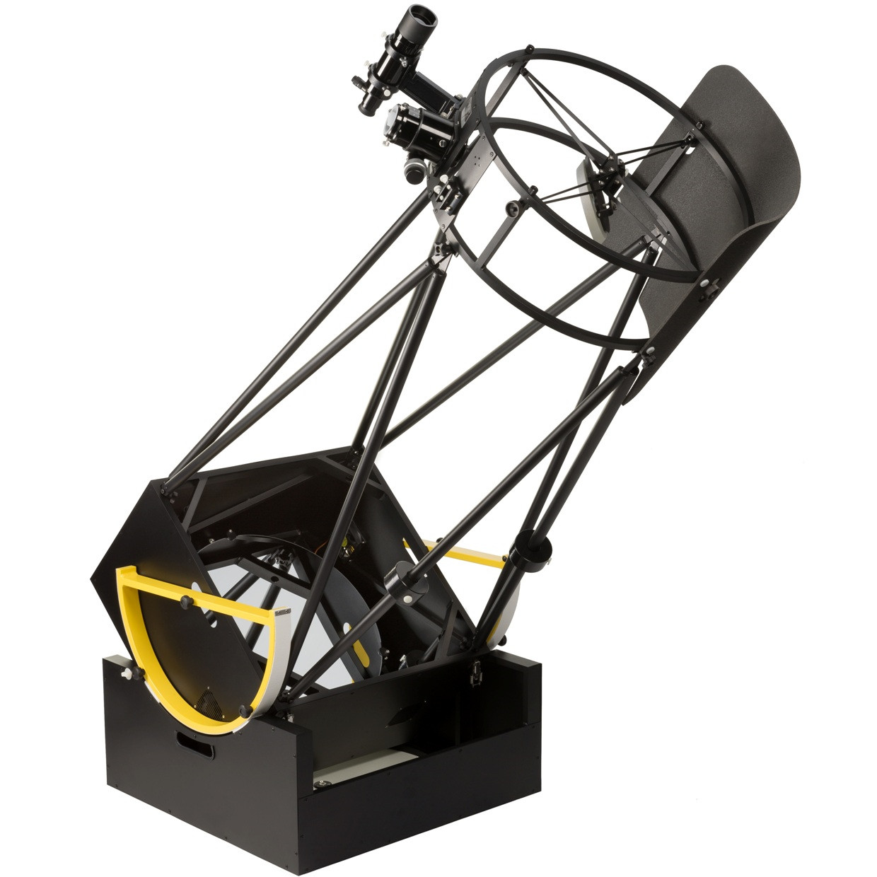 Explore Scientific Ultra Light 20 Inch Dobsonian