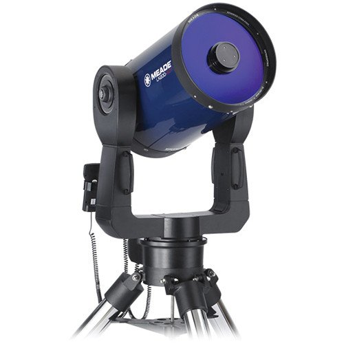 10 Most Expensive & Powerful Telescopes | Review & Buying Guide