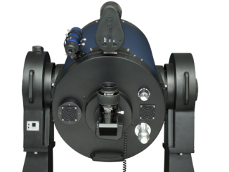 Meade LX600-ACF 16 inches
