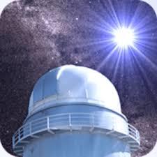 Mobile Observatory 2