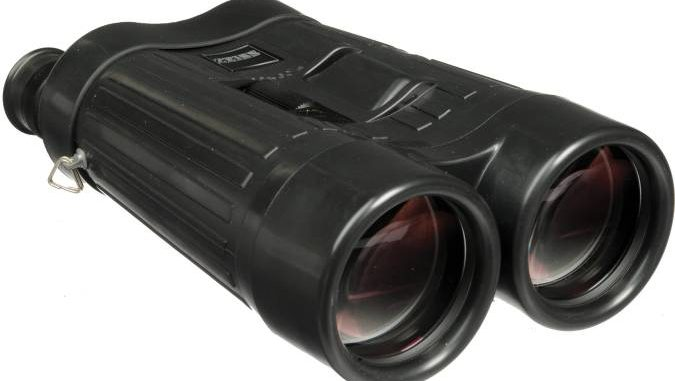 5 High-End Binoculars For Advanced Astronomy