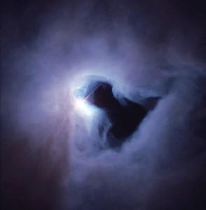 V380 Orionis